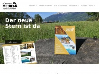 buendnermedienverlag.ch