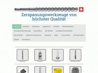 Bohrer24.ch