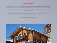 solar-bellwald.ch