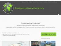 bestpreis-garantie-hotels.ch