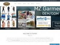 kidsswimwears.com