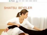 shiatsu-beyeler.ch