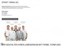 haenni-kreativ.ch