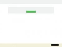 Bewerbungsmanagement.ch