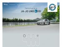 Ja-jo.ch