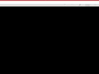 patrickknaus.ch