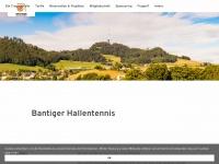 Bantiger-hallentennis.ch