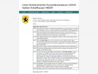 hb9sh.ch