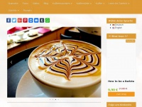 Coffee-artist.com