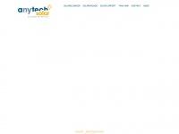 anytech-solar.ch