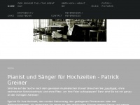patrickgreiner.ch
