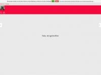 shop-eliquid.ch