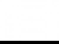 helvetia.com