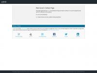 firmen-register.ch