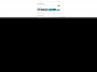 checkyeti.com