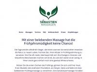 sebastien-massagen.ch