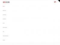 rs-unternehmungen.ch