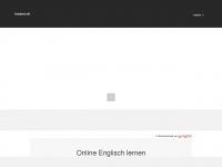 online-englischkurs.ch