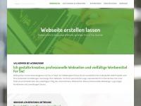 Webnachbar.ch