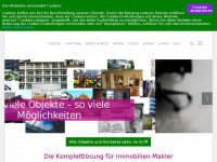 365immo.ch