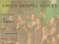 swissgospelvoices.wordpress.com