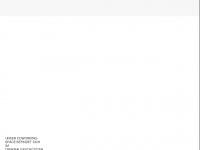 coworking-steffisburg.ch