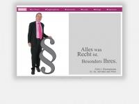 advokat-zimmermann.ch