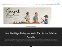 herzanherz-shop.ch