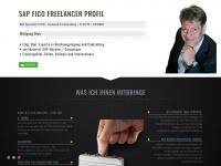 sap-fico-freelancer.ch