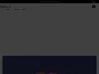 ikarus-online.ch