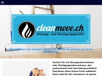 cleanmove.ch