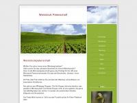 weinstock-patenschaft.ch