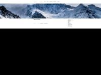 Bubi-foto.ch