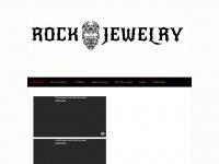 rock-jewelry.ch