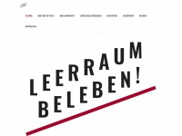 Biel-beleben.ch