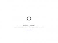 diefahrermacher.ch