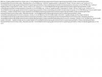 Wohnungsreinigung-winterthur.ch