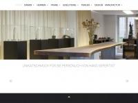 schmuck-werk.ch