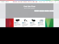 bosch-ebike.com