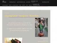 hebamme-hausgeburt-berneroberland.ch