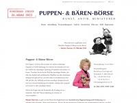 puppenboerse.ch