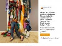 budget-schrank.ch