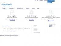 academia-group.ch