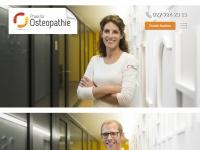 osteopathie-brig.ch