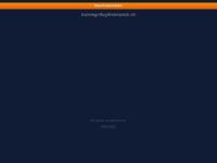 Bainvegnifugitivsmarsch.ch