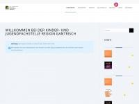 Jugend-schwarzenburg.ch