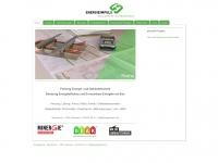 energieimpuls.ch