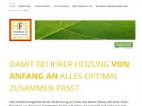 heizungfachsanierung.ch