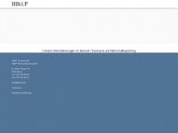 hbp.swiss