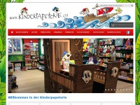 kinderpapeterie.ch